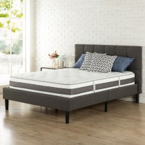 8 Pallets of .Com Furniture, Mattresses & More, 67 Units, Good/Fair, Ext. Retail $13,388, Indianapolis, IN, BINDING SHIPPING!