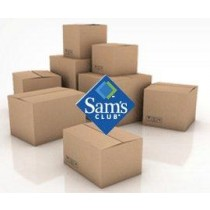 Sam&#39s B2B Wholesale